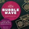 14.04 Bubble Wave @ Griboedov hill