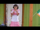 Евровидение 2016 Клип выступления Италии-Хайрулиной Валерии