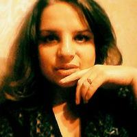 Анастасия Кожина
