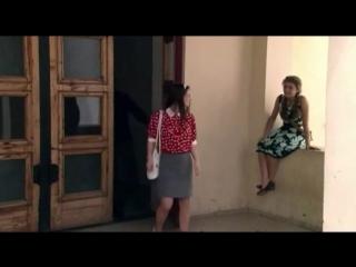 Аромат шиповника 6 серия