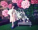 Олимпия Ивлева фото #13