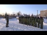 Новости отдела образования 20.01.2017 (12+)
