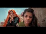 Parched.2016.Hindi.720p.HDRiP.999MB.ShAaNiG