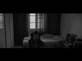 Фильм на иврите Тиккун (2015) תיקון