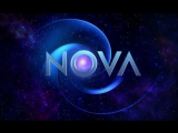 PBS Nova - Fractals Hunting the Hidden Dimension