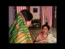 Младшая невестка / Chhoti Bahoo (1994)