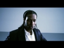 A$Ap Rocky - F  kin Problems feat. Drake, 2 Chainz, Kendrick Lamar
