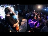 Deez Nuts - Live in FASSBINDER 22.02.17 ахуенно