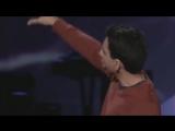Салман Хан- Изменим подход к образованию с помощью видео уроков