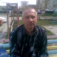 Полиектов Андрей