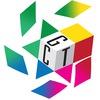 GCТ | Психологические и трансформационные игры