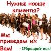 Раскрутка и продвижение сайта  в ТОП 10 Яндекса
