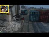 Фрост и ГТА 5 ОНЛАЙН (GTA 5 Online) [Eeoneguy,Ивангай,Фрост,Лололошка]