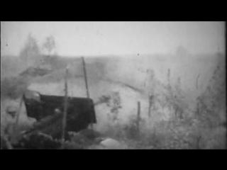 Фильм В августе 43-го. Вся правда об освобождении Харькова. Robinzon.TV (1)