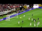 Супер гол Лионеля Месси [720p]