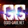 GOOD-GABE.NET - УСПЕШНЫЙ ДОТЕР
