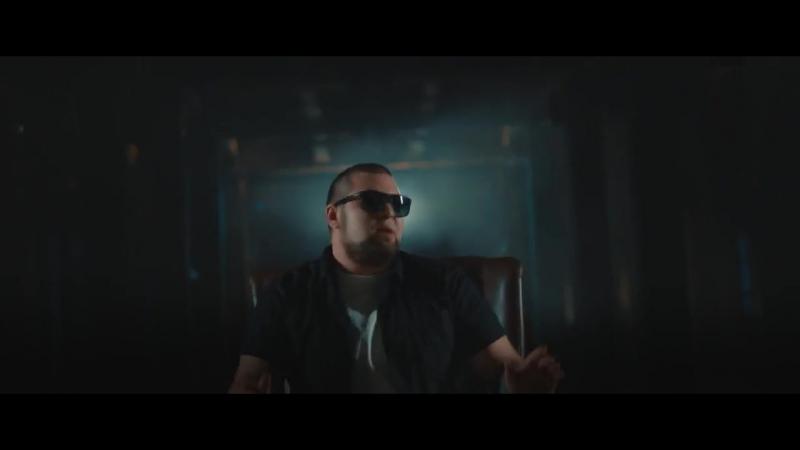 Tof (feat. Фир, Михалыч) - По сути[>>>RapStyle<<<]