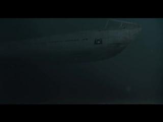 документальный фильм о Великой Отечественной Войне (фильм 13 - война на море)