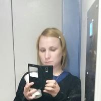Мария Ахметова