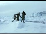 «Красная палатка» (1969) - драма, реж. Михаил Калатозов