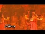 96. Fushidara na Natsu [AKB48 Request Hour Set List Best 100 2008]