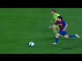 Messi Solo Goal vs Getafe    Best Possible 1080p Quality [ English Commentary] --HD-- (1)