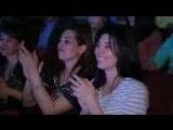 Sardor Rahimxon va Halima - Halima _ Сардор Рахимхон ва Халима - Халима (concert_low