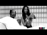 Snoop Dogg - Drop It Like Its Hot featuring Pharrell Uncensored