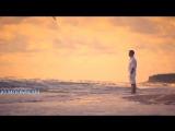 soledad ♡ Westlife