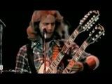 Eagles (Live) - Hotel California ...