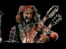 Eagles (Live) - Hotel California