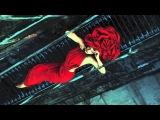 Green Velvet &amp Carl Craig - Rosalie