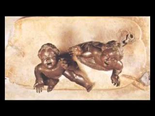 История наука или вымысел Фильм 24 Символы древнего Рима