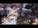Alfred Schnittke, Suite in the old style - Minuet