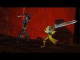 Как взять High Warlord'а и Grand Marshal'а Kronos Vanilla - World of Warcraft