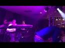Cheb Houssem live El Bahia Lyon ~ Weliti Dirili 3la Hadra