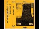 MB - Humus Nucléaire