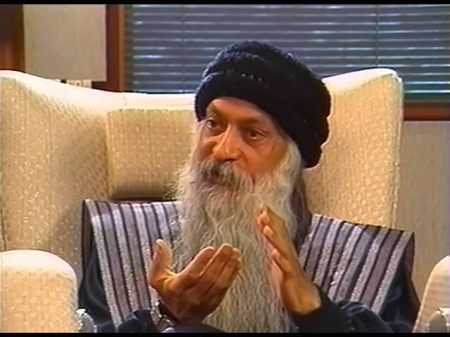OSHO The Value of Religious Teachings