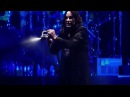 Ozzy Osbourne - Mr Crowley - Live Ozzfest 2010 - By.: Matheus