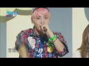 Comeback Stage JONG HYUN She is 종현 좋아 Show Music core 20160528