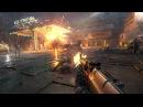Sniper Ghost Warrior 3 — Новый трейлер! HD