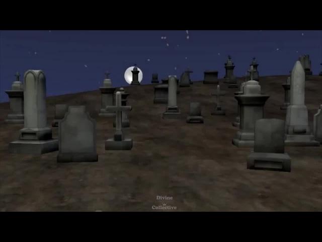 Spooky Dank Initial D