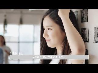 이달의소녀탐정3 ab (LOOΠΔ TV Prequel3 ab)