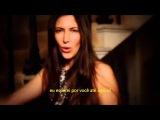 Ive Mendes - Never Felt Love Like This (tradu
