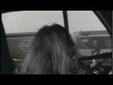Rex Mundi - Kalua Islands (Original Mix)