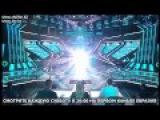 Andrey Tihonov &amp Tomas N'evergreen. X Factor Kazakhstan. Grand Final. (05052012).