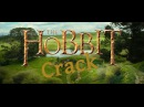 Hobbit Crack (An Unexpected Journey Desolation of Smaug)