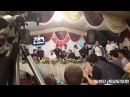 Muzikalni meyxana Hamı qonum-qonşuduya 2016 | meyxana_online