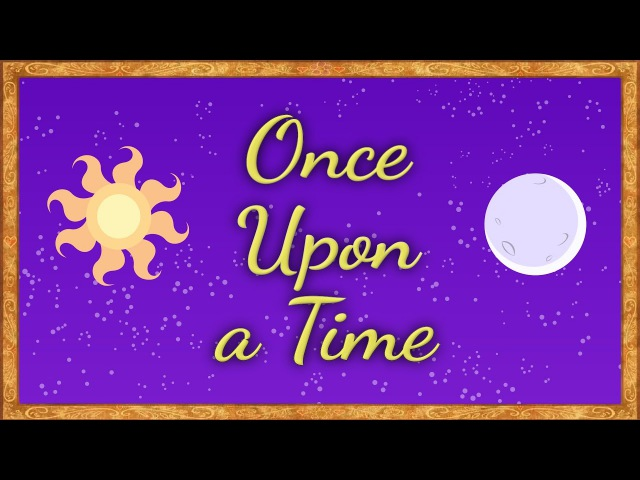 Let's Eat Hay! - Once Upon a Time