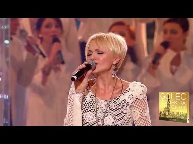 GOLEC uORKIESTRA - GDY ŚLICZNA PANNA, JASNA GÓRA (HD NOWOŚĆ)